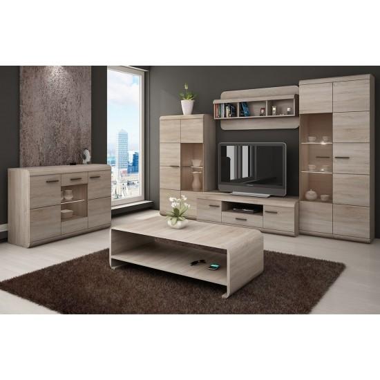 Wohnzimmer-Set Yennefer I