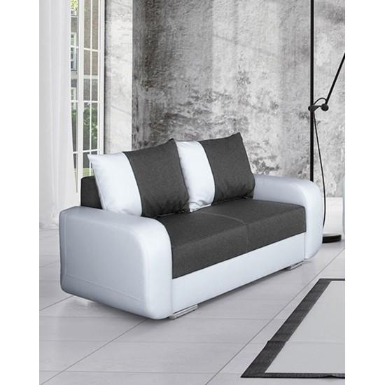 Sofa Oceanic 2