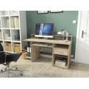 Schreibtisch Cven 4