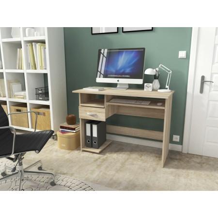 Schreibtisch Hjort
