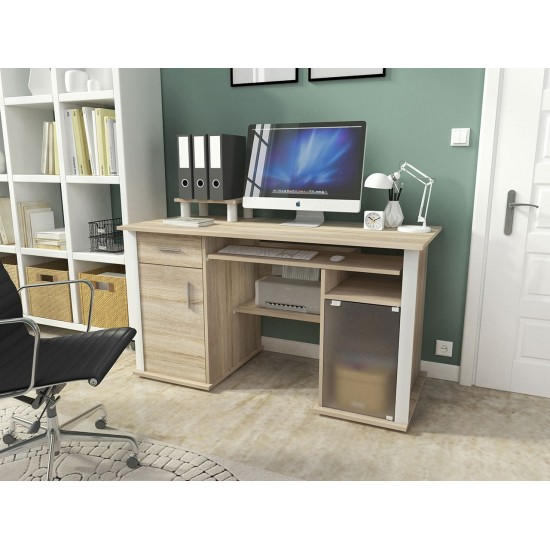 Schreibtisch Ves