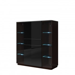 Highboard Pfeifent PF46