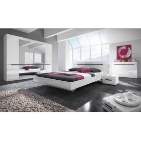 Schlafzimmer-Set Anette I