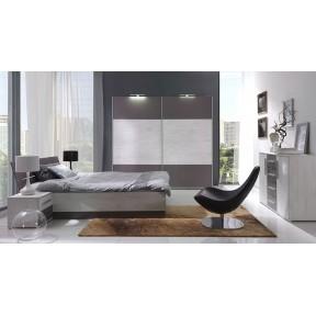 Schlafzimmer-Set Lares III