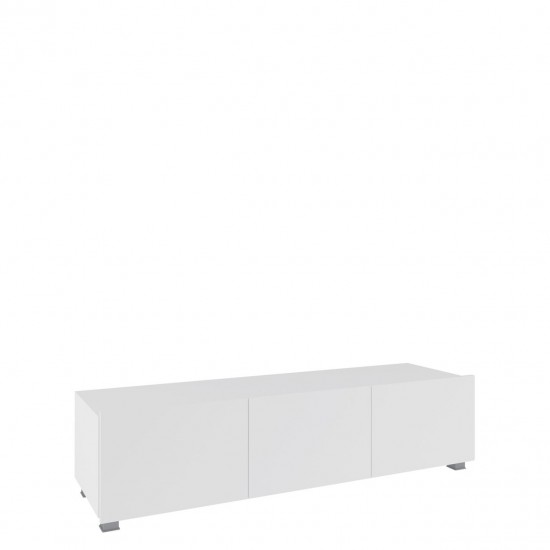 TV-Lowboard Maurine 150 BR04