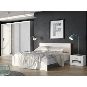 Schlafzimmer-Set Jever III