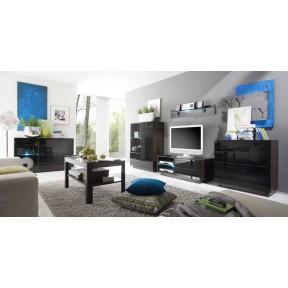 Wohnzimmer-Set Pfeifent II