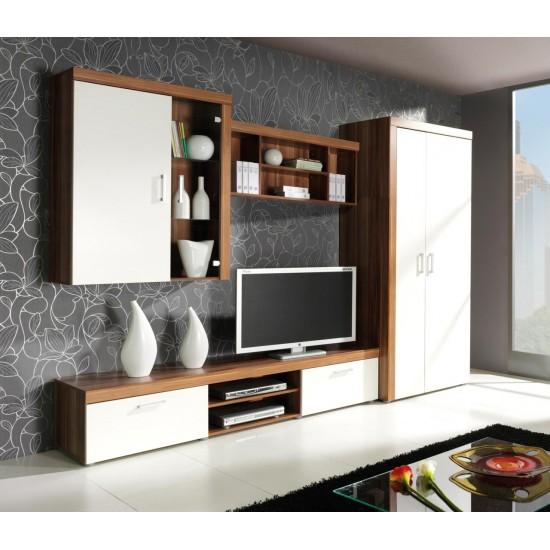 Wohnzimmer-Set Bond I