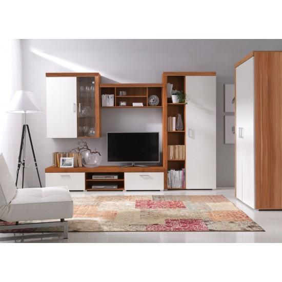 Wohnzimmer-Set Bond II