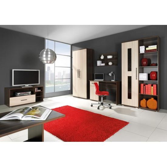 Wohnzimmer-Set Inies II