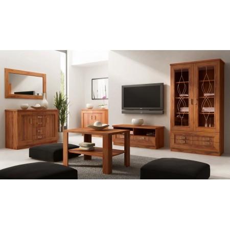 Wohnzimmer-Set Gaunter I