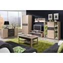 Wohnzimmer-Set Nill II