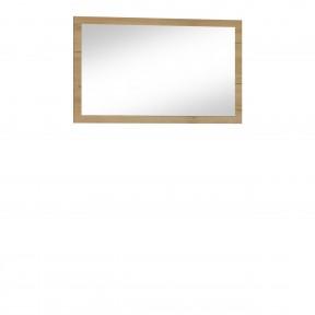 Spiegel Labelle L14