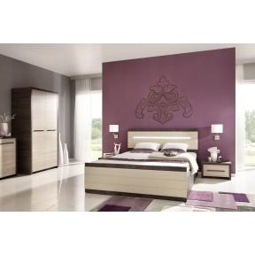 Schlafzimmer-Set Tyrus I
