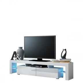 TV-Lowboard Exter