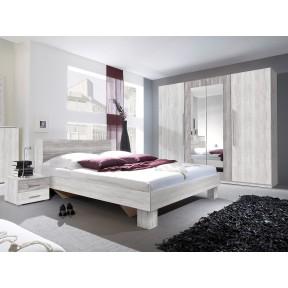 Schlafzimmer-Set