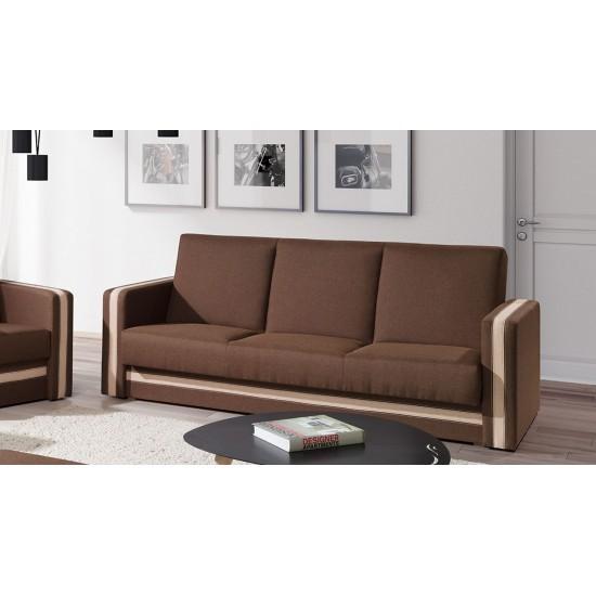 Sofa Vagner Quadrat