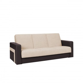 Sofa Tyrus mit Bettfunktion
