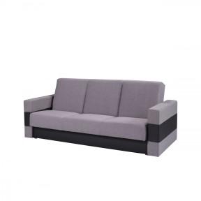 Sofa Surano