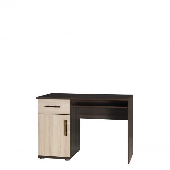 Schreibtisch Inies IN14