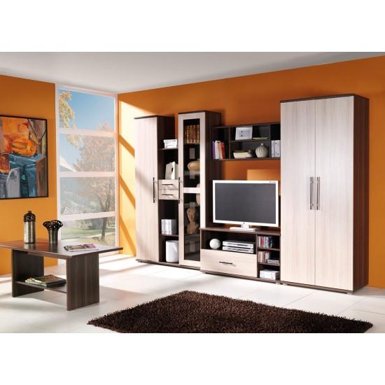 Wohnzimmer-Set Inies I