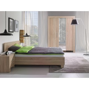 Schlafzimmer-Set Prim I