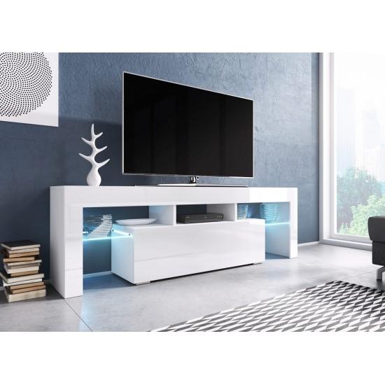 TV-Lowboard Horst