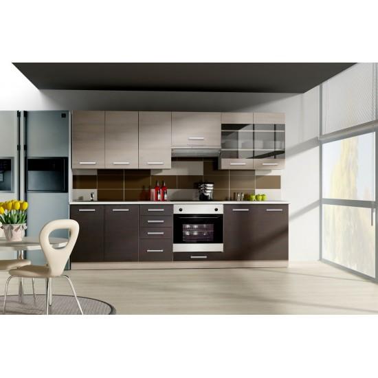 Küchenmöbel Ferotta 260
