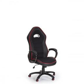 Gaming-Stuhl Enzo