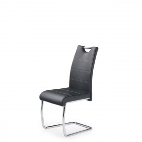 Stuhl K211