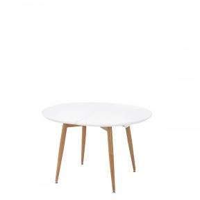 Tisch Edward
