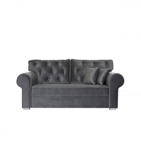 Sofa Shubert Pic 2