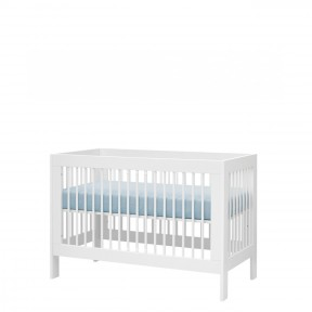 Babybett Basic BS01 120x60