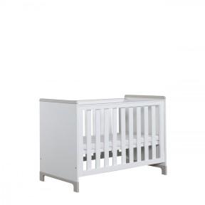 Babybett Mini 120x60 MN01