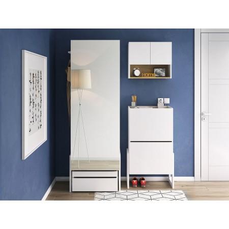 Garderobe-set Arolan I