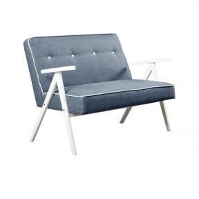 Sofa Delano