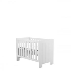 Babybett Calmo MDF CM01