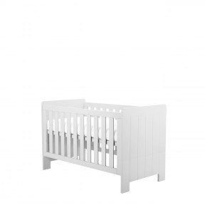 Babybett Calmo MDF CM02