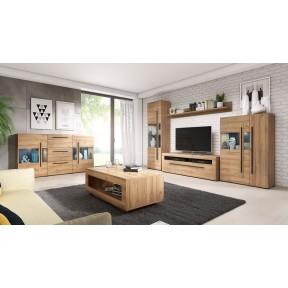 Wohnzimmerset Goslar I