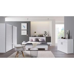 Schlafzimmer-Set Ratos I