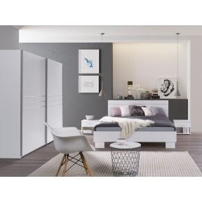 Schlafzimmer-Set Ratos II