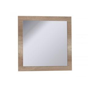 Im Set 3 Spiegel Ertes ER08