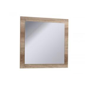 Im Set 3 Spiegel Nomas NM29