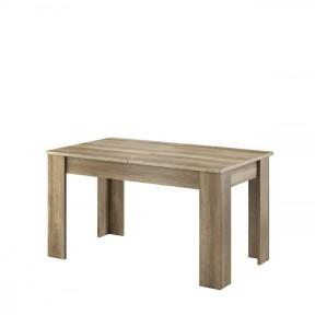 Tisch Stok ST140