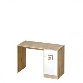 Schreibtisch 120 Clonel CL10