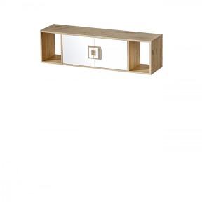 Schreibtisch - Kommode Clonel NI12