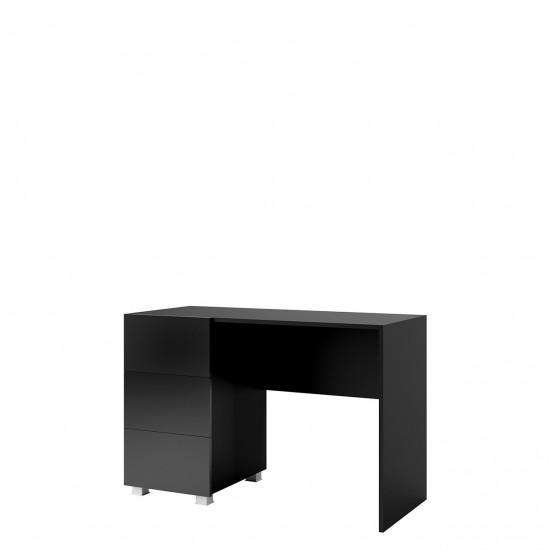 Schreibtisch Maurine MR08