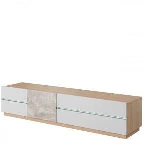 TV-Lowboard Henselt 180 HN04