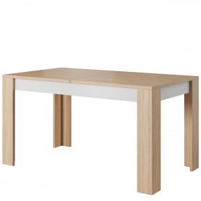Tisch Henselt HN07