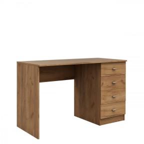 Schreibtisch Orik
